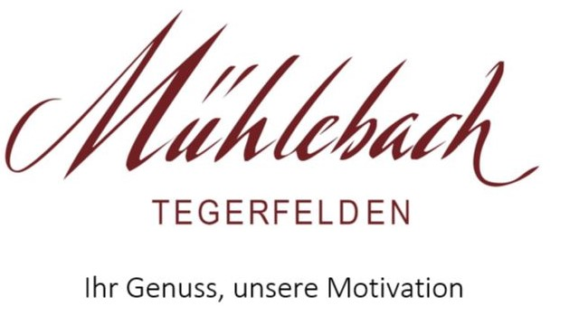 Weingut Mühlebach, Weine und Spezialitätenbrennerei